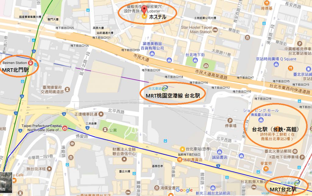taipei_map