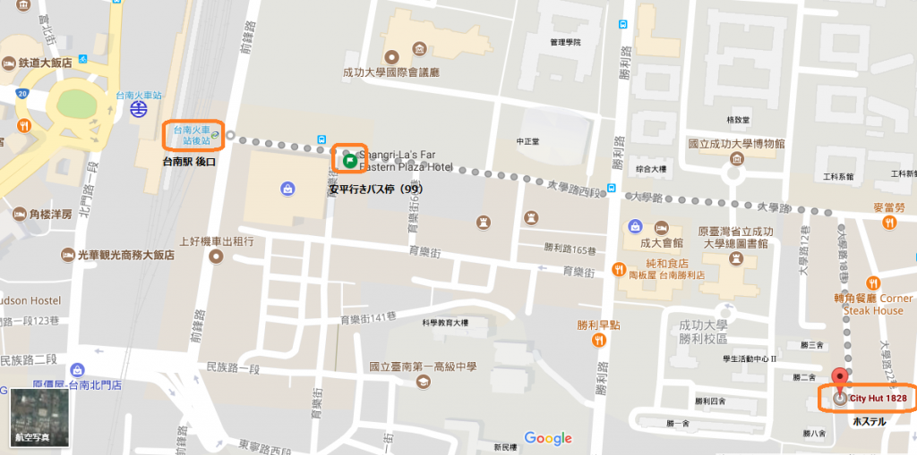 map_cityhut1828