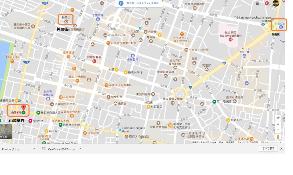 yamagen_map