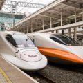 台湾の新幹線「台湾高速鉄道」のお得な切符の買い方・予約方法を台中・台南・高雄など目的地別に解説