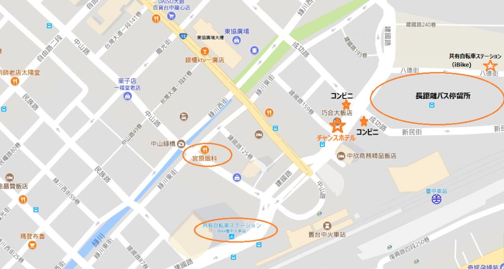 taichun_map