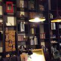 台北おすすめ観光スポット「迪化街」にある台湾レトロな茶藝館「南街得意」